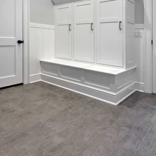 Collins_Mudroom