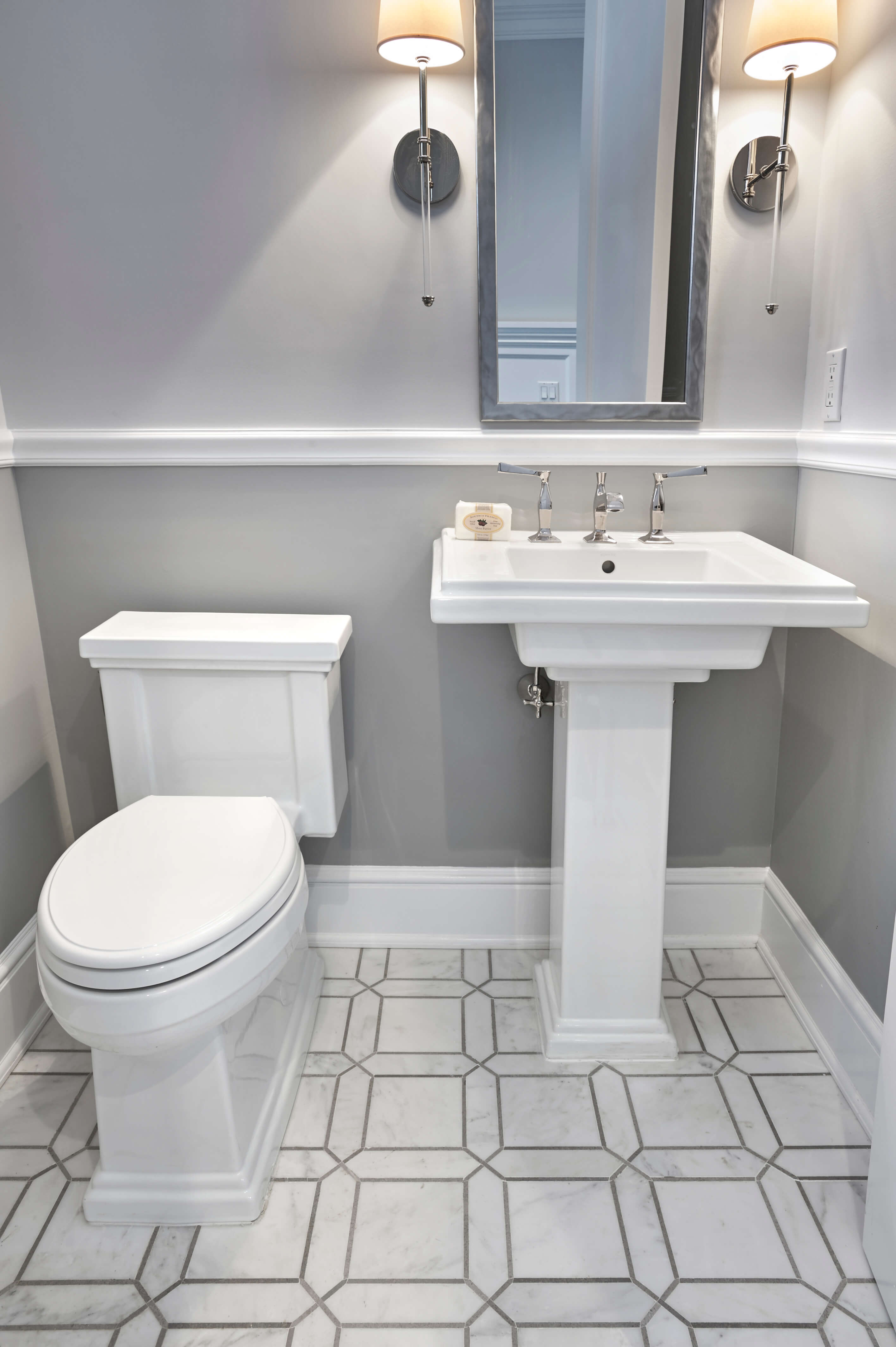 Mosaic Tiles | Tile It Up Now | Stamford CT