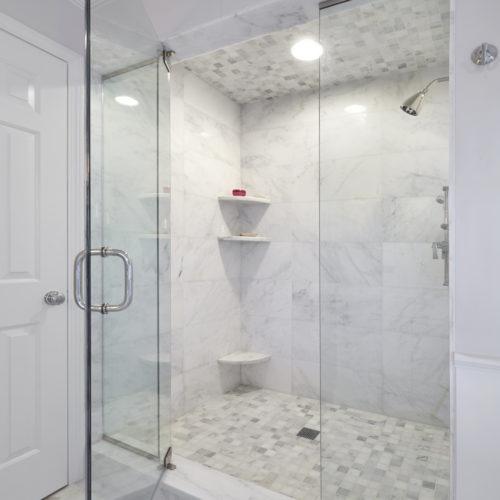 04_bath