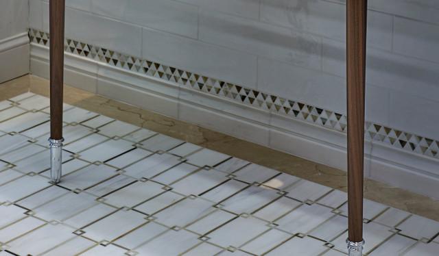 floor-baseboard