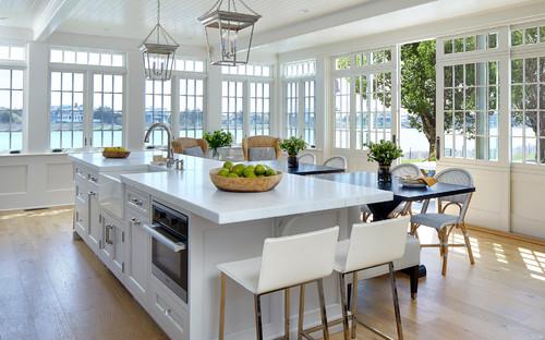 transitional-kitchen-2